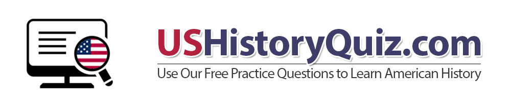 Reconstruction Quiz - US History Quiz